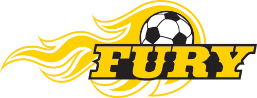 Edmonds FC Fury U11