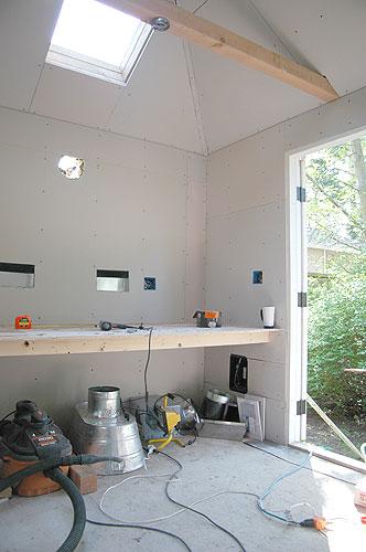 Lampwork Bead Studio